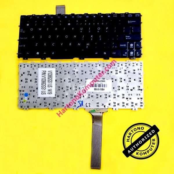 Keyboard Asus 1015 -0