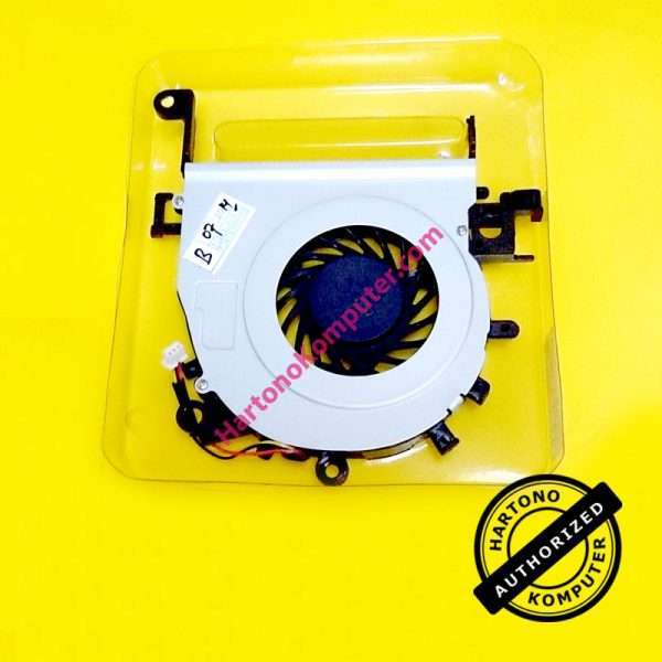 Fan Laptop Acer 4745 4820-0