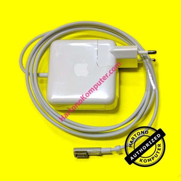 Magsafe 45W - Charger Apple-0