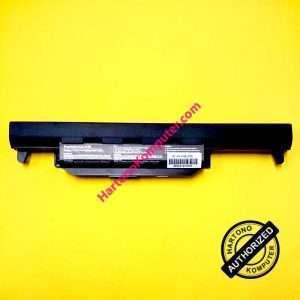 Baterai Asus X45 K55 OEM-0