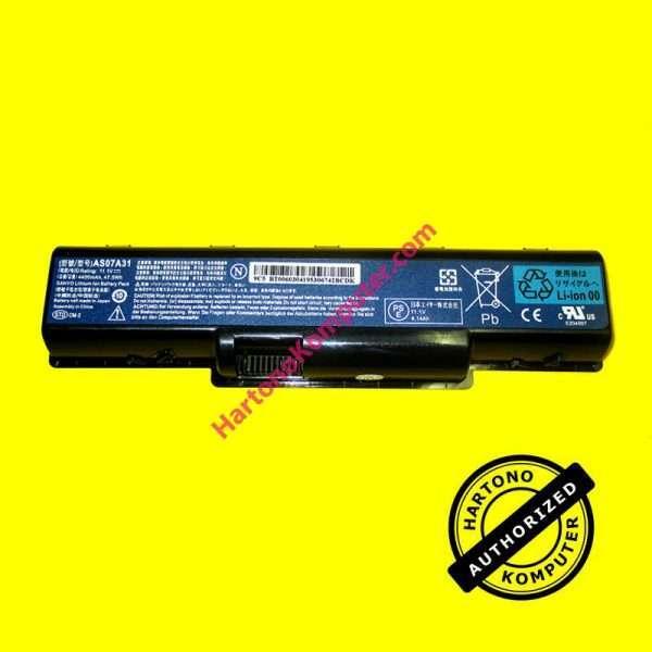 Baterai Acer 4710 4520 4720 4310 ORI-0