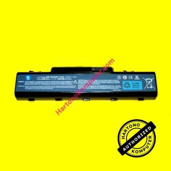 Baterai Acer 4732 4520 4530 4540 4720 4730 OEM-0
