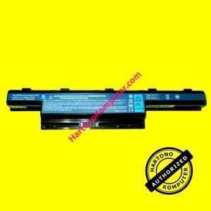 Baterai Acer 4738 4741 OEM-0