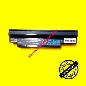 Baterai Acer AO532 NAV50 OEM-0