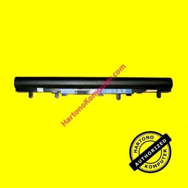Baterai Acer Aspire V5 AL12A32 ORI-0