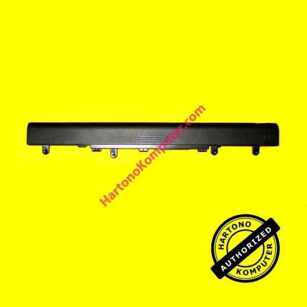 Baterai Acer Aspire V5 AL12A32 ORI-196