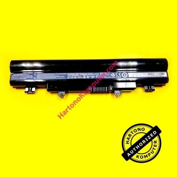 Baterai Acer E14 E15 - AL14A32 ORI-0