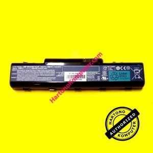 Baterai Acer 4732 4520 4530 4540 4720 4730 ORI-0