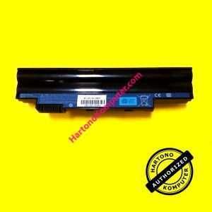 Baterai Acer D255 D260 OEM-0