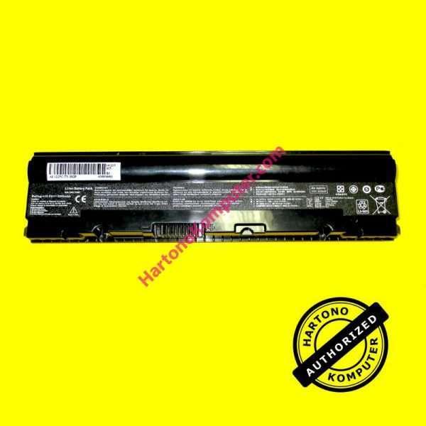 Baterai Asus 1025 OEM-0