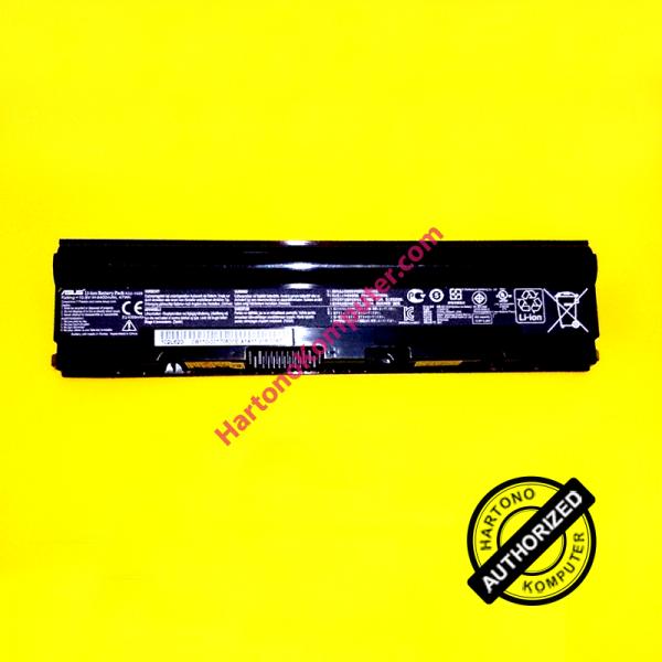 Baterai Asus 1025 ORI-0