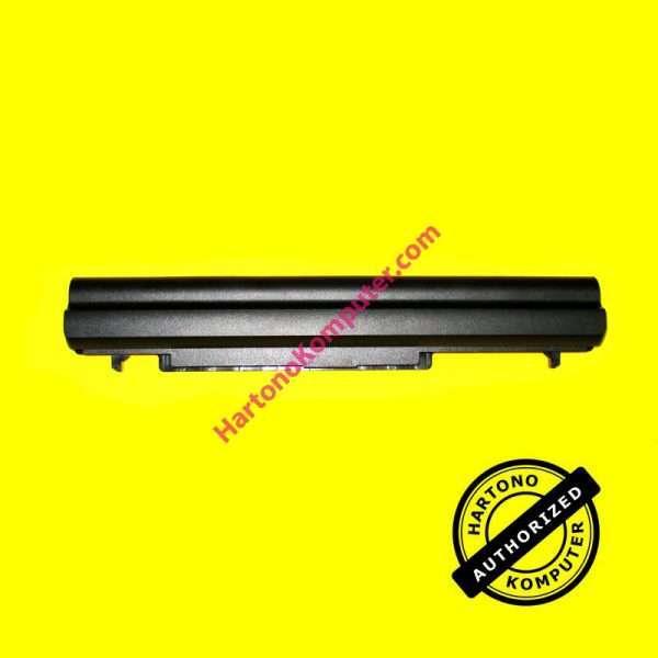 Baterai Asus A46 K56 ORI-0