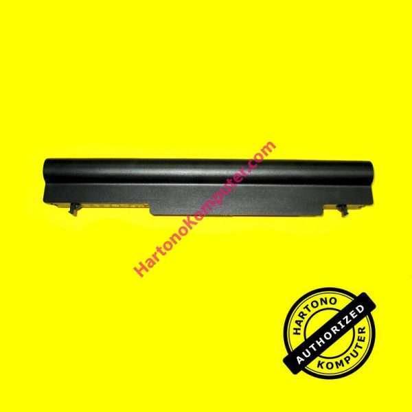 Baterai Asus A46 K56 ORI-168