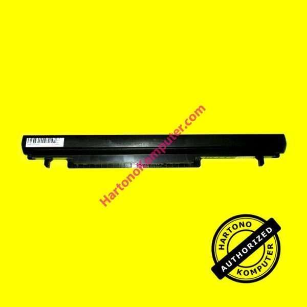 Baterai Asus A46 K56 OEM-0