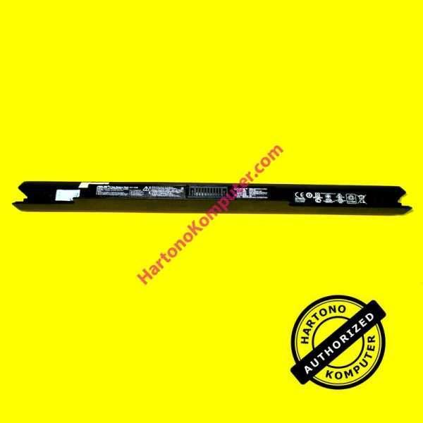 Baterai Asus A46 K56 ORI-142