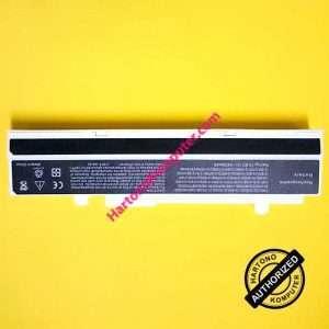 Baterai Asus EeePC 1015 1215-0