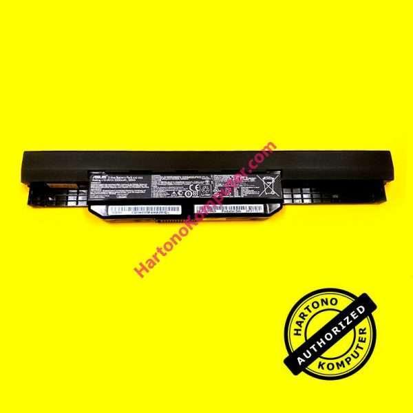 Baterai Asus A43 K43 K53 ORI-0
