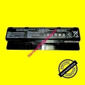 Baterai Asus N46 N56 N76 OEM-0