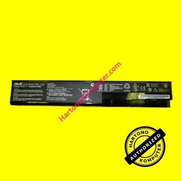Baterai Asus X401 ORI-0