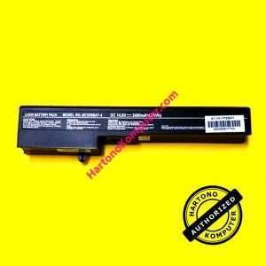 Baterai Axioo M720 OEM-0