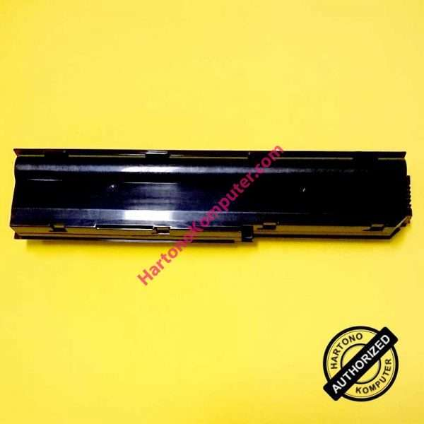 Baterai Axioo Zyrex M540-28