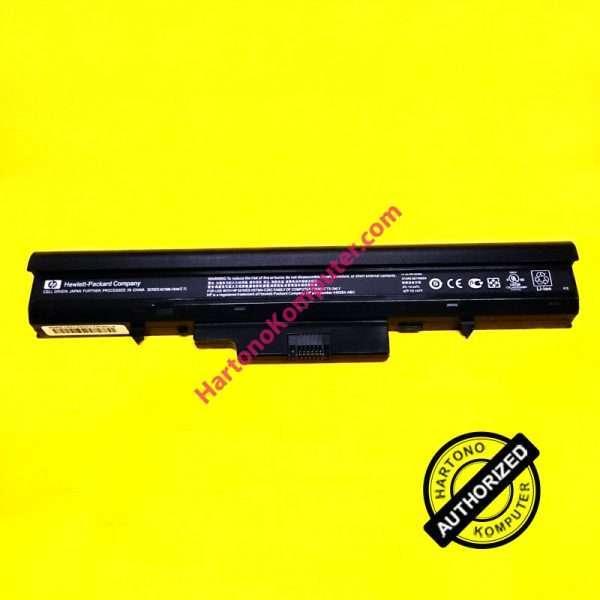 Baterai Compaq 500 520-0