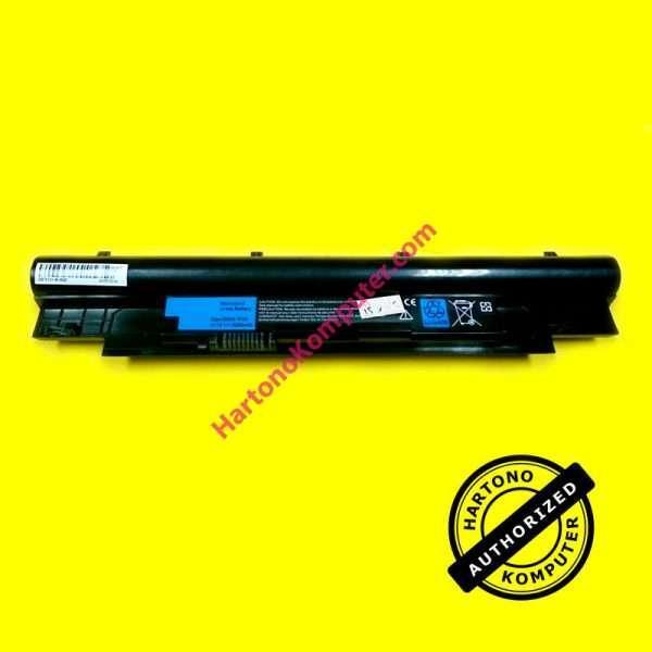 Baterai Dell N411Z OEM-0