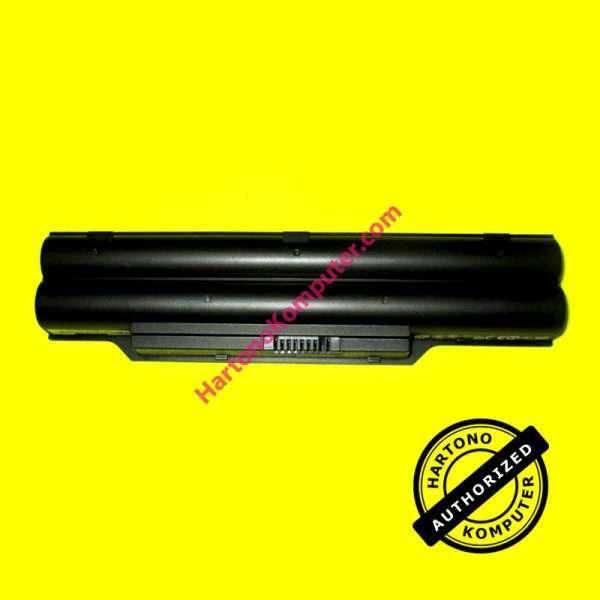 Baterai Fujitsu LH530 ORI-233