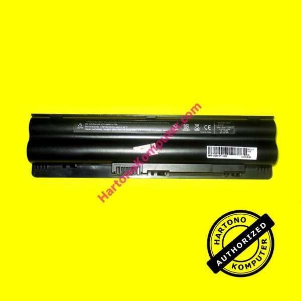 Baterai HP Pavilion DV3 CQ35 OEM-0