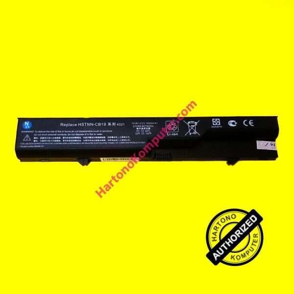 Baterai HP Probook 4420s-0