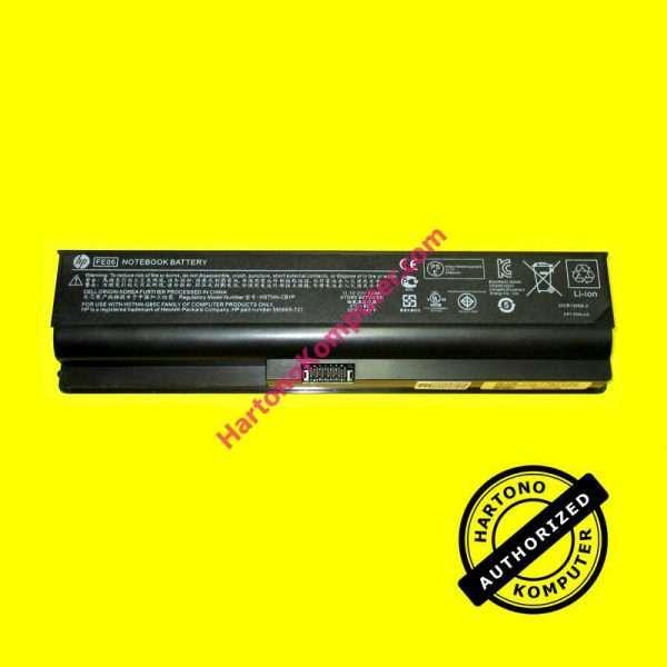 Baterai HP ProBook 5220M ORI-0