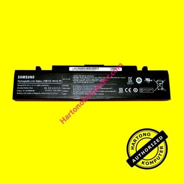 Baterai Samsung NP355 ORI-0