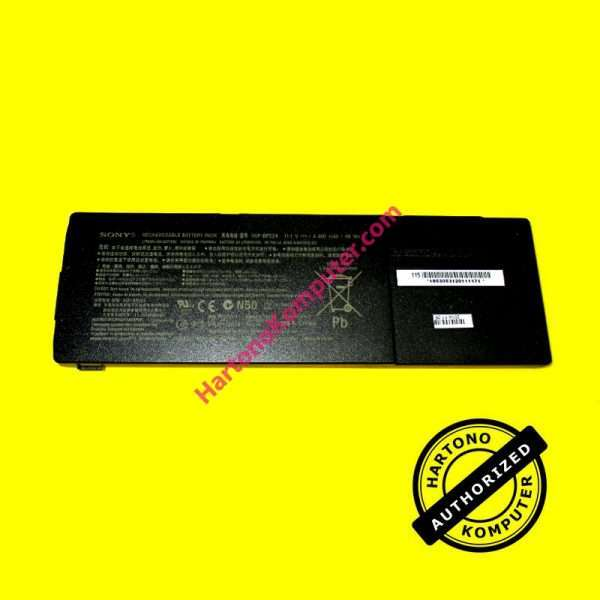Baterai Sony BPS24 ORI-159