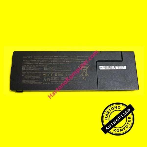 Baterai Sony BPS24 ORI-0