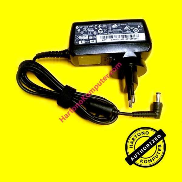 Charger Acer 2.15A Delta-0