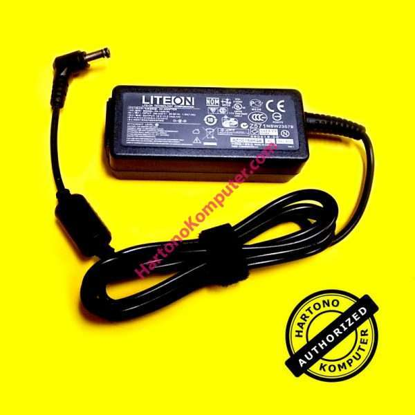 Charger Acer 2.1A Liteon-0