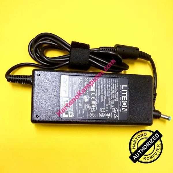 Charger Acer 19V 4.74A-0
