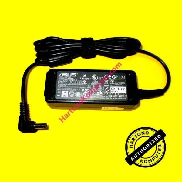 Charger Asus 12V 3A-0