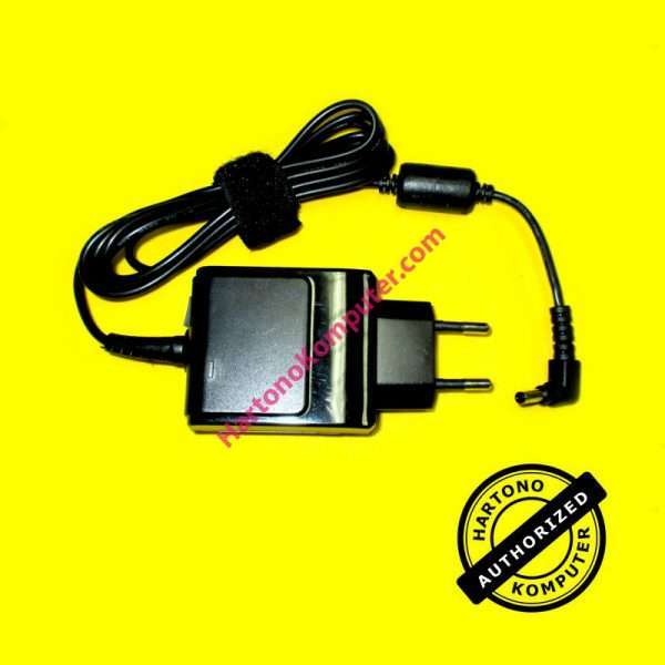 Charger Asus 19V 1.58A-0