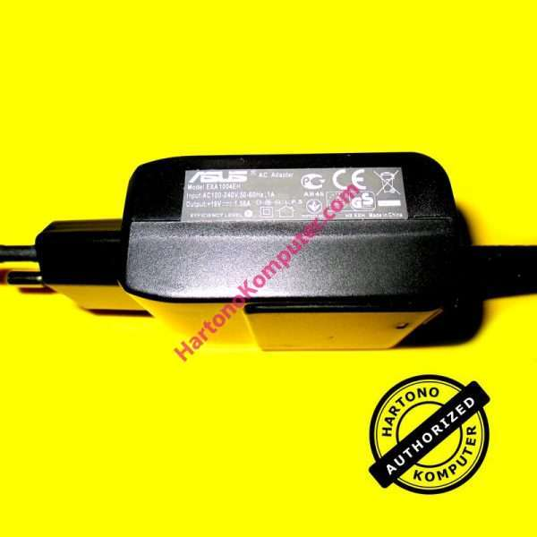 Charger Asus 19V 1.58A-151