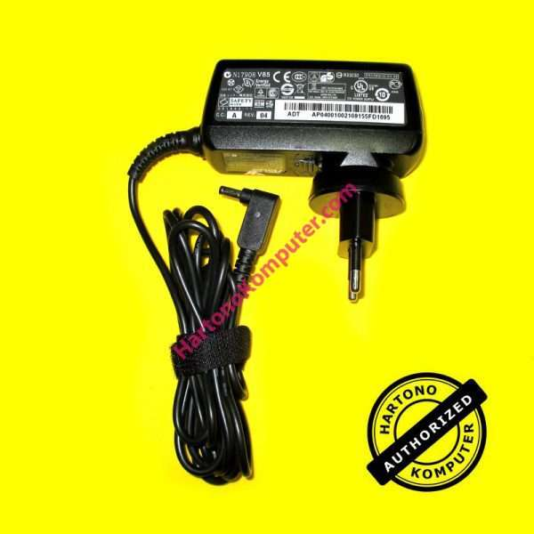 Charger Asus 19V 1.75A-0