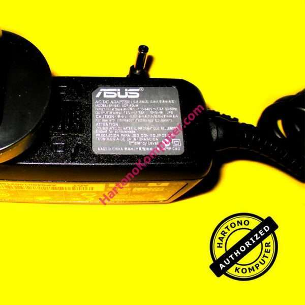 Charger Asus 19V 1.75A-149