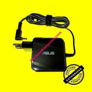 Charger Asus 19V 1.75A New Model-0