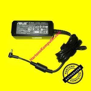 Charger Asus 19V 2.1A-0