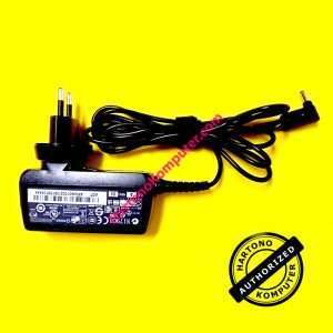 Charger Asus 19V 2.37A-0