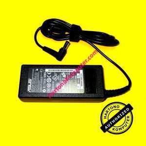 Charger Asus 19V 3.42A-0