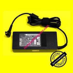 Charger Asus 19V 4.74A-0