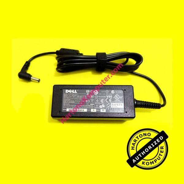 Charger Dell Mini 19V 1.58A-0