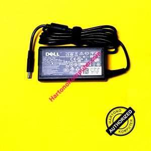 Charger Dell 19.5V 2.31A-0