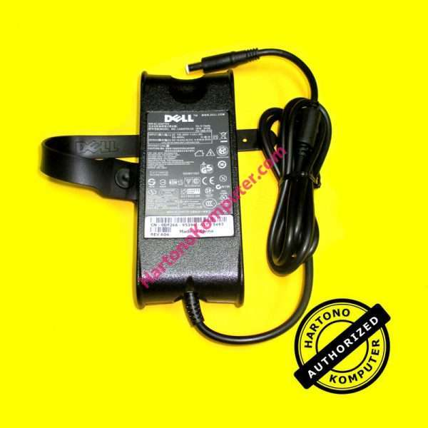 Charger Dell 19.5V 4.62A-0